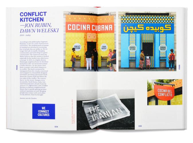 social-design-boek-11