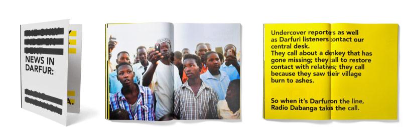 fpu-dabanga-boek-thumb