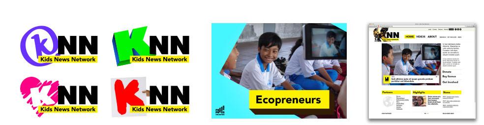 kids-news-network-thumb