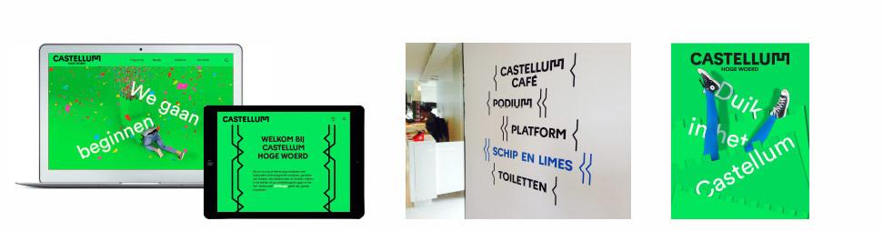 case-thumb-castellum2