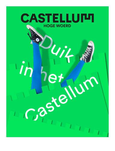 castellum-poster-05