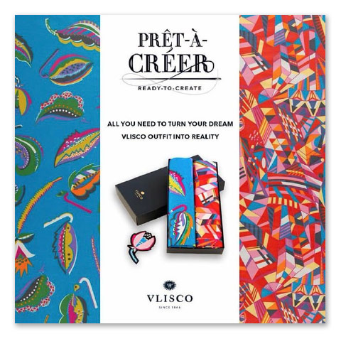 vlisco-pret-a-creer-03
