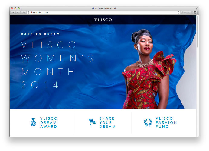 vlisco-womens-month-02
