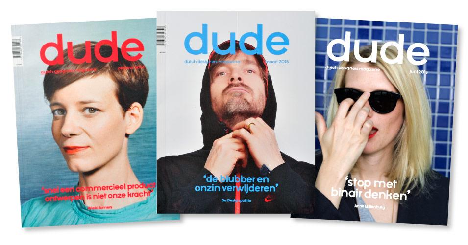 dude-01