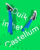 thumb-castellum
