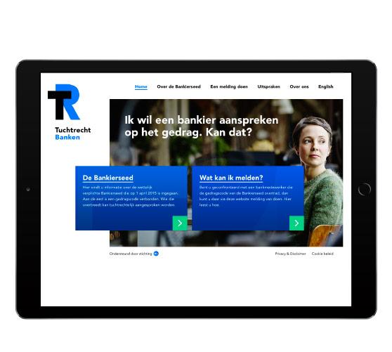 tuchtrechtbanken-website
