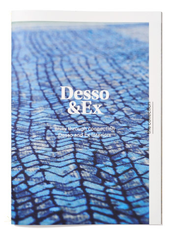 desso-ex-brochure-01