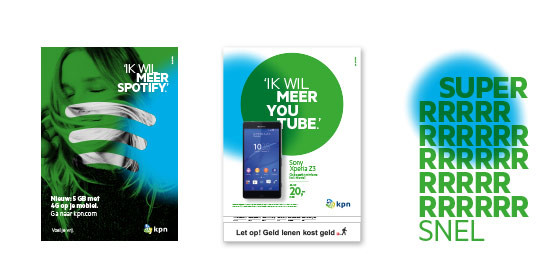 kpn-fresh-thumb