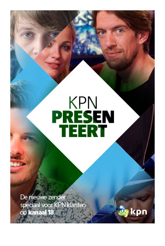 kpn-presenteert-01