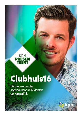kpn-presenteert-02