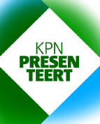 thumb-kpn-presenteert