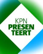 thumb-kpn-presenteert