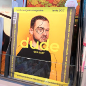 dude-in-shop