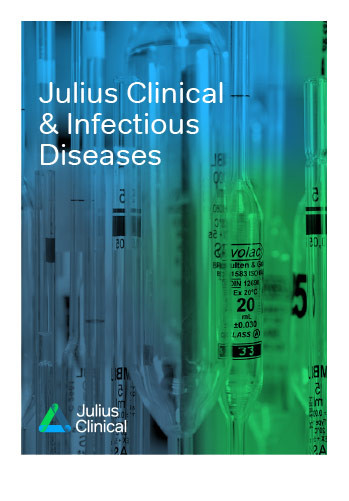 julius-clinical-brochure-07