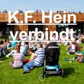 kf-hein