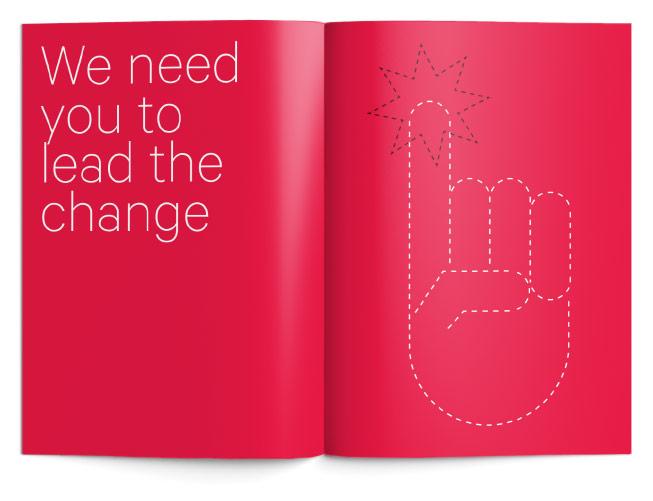 opt-brochure
