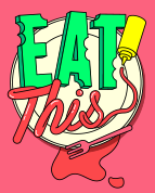 thumb-eat-this