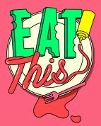 thumb-eat-this
