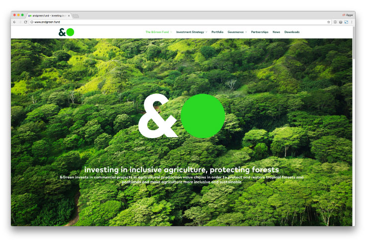 and-green-website-05