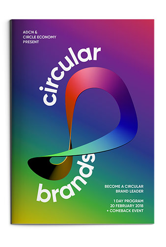 circular-brands-01