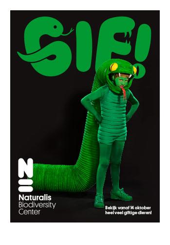 naturalis-gif-poster-
