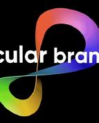 thumb-circular-brands-