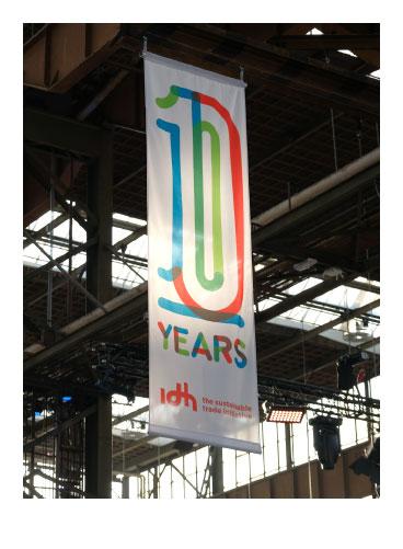 idh-10-years-3